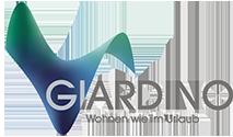 Giardino - Wohnen wie im Urlaub